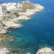 Aumentano i prezzi delle case al mare