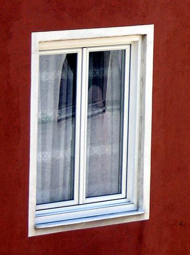La finestra car interior design - La finestra album ...
