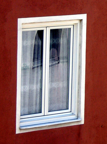 La finestra car interior design - La finestra biz ...