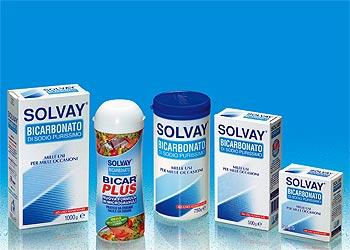 bicarbonato-solvay.jpg