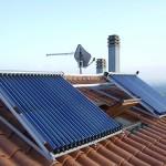 Detrazioni fiscali ed incentivi per il risparmio energetico