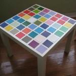 Cambia i tuoi mobili con i consigli di Ikea Hacker