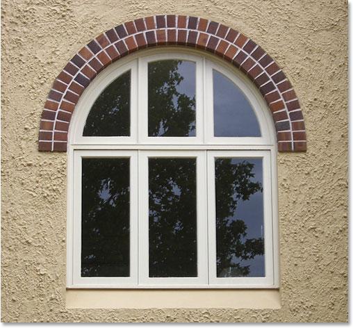 Il gel fotovoltaico che trasforma le finestre in pannelli - Costo finestre doppi vetri ...