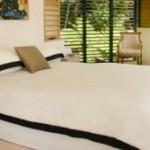La camera da letto secondo il Feng Shui
