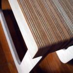 Le cure naturali per i mobili in legno