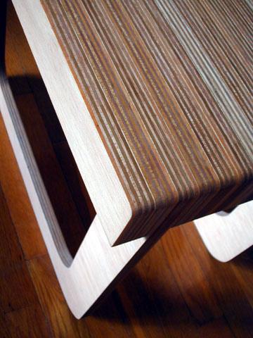 Le cure naturali per i mobili in legno - Tipi di legno per mobili ...