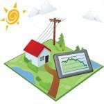 Google PowerMeter: monitorare i consumi energetici per risparmiare