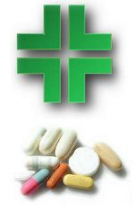 Anche medicinali e cosmetici vanno smaltiti a parte