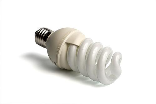 Lampade a fluorescenza non solo vantaggi