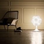 Illuminazione domestica: le novità 2010