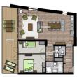 Progetta (o rinnova) la tua casa con un click