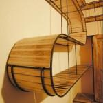 Scarti di design: arreda la tua casa con Controprogetto