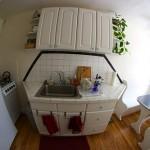 Ecoincentivi 2010: nuovi fondi per cucine ed elettrodomestici