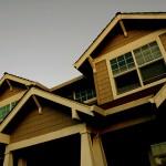 Agevolazioni prima casa: ecco i requisiti