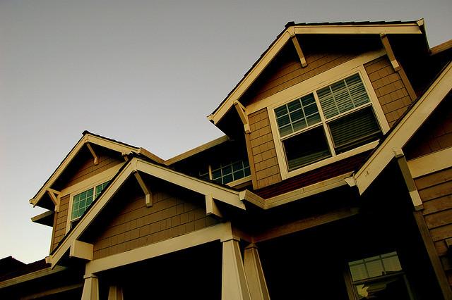 Agevolazioni prima casa ecco i requisiti - Requisiti acquisto prima casa ...