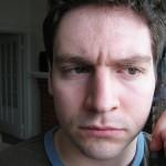 Alcuni consigli per difendersi dal telemarketing