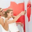 Vernici termoisolanti: un modo efficace per coibentare la casa?