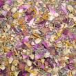 Casa aromatica fai da te - il pot pourri secco