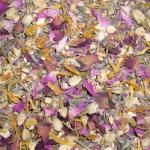 Casa aromatica fai da te – il pot pourri secco