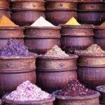 Casa aromatica fai da te – il pot pourri umido