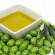 Tutti gli usi alternativi dell'olio d'oliva in casa