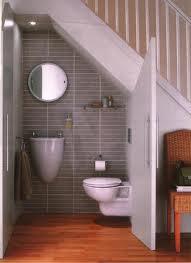 Creare un bagno in piccoli spazi - Dimensioni water piccolo ...