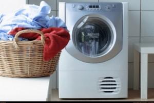 Manutenzione della lavatrice